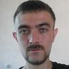 Александр, 25, г.Гай