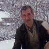 Геннадий Широких, 52, г.Макеевка