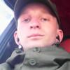 Артем, 28, г.Костополь
