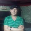 Андрей, 32, г.Йошкар-Ола
