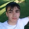 Исмайл, 20, г.Рязань