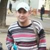 Елдар, 28, г.Ташкент