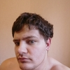Владимир, 27, г.Томск