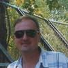 Владимир, 53, г.Никополь