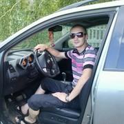 Алексей 36 Тула