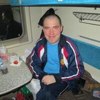 Олег Макаров, 46 лет, Скорпион, Подольск