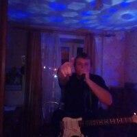 Алексей, 31 год, Телец, Витебск