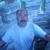 Дамир Хазиев, 48, г.Железногорск-Илимский