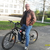 Андрей, 55, г.Ульяновск