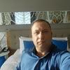 Александр, 44, г.Усть-Лабинск