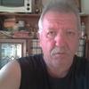 Сергей Жалкин, 51, г.Апшеронск