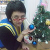 Валентина, 48, г.Суджа