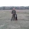 Евгений, 36, г.Сыктывкар