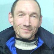 Виталий 45 Смоленск
