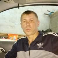 Алексей, 33 года, Водолей, Балашов