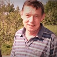 вадим, 60 лет, Близнецы, Йошкар-Ола