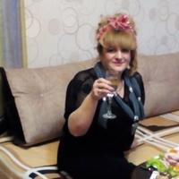 Юлия, 51 год, Козерог, Санкт-Петербург