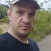 Виталий Самошин, 34, г.Орел