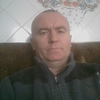 Андрей, 44, г.Мирноград