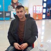 Алексей 36 Вичуга