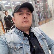 Volk Boss 38 Хабаровск