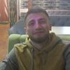 Шер, 29, г.Новый Уренгой