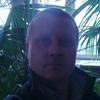 Андрей, 45, г.Тула