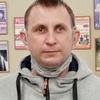 Aleksey, 36, Polysayevo