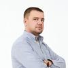 Максим, 39, г.Челябинск