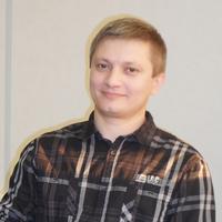 Alex, 44 года, Водолей, Москва
