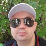 Александр Лыков 33 Елец