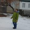 Татьяна, 53, г.Волгоград