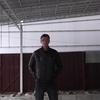 Юрий, 49, г.Тбилисская