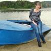 Инна, 36, г.Житомир