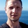 Віталік, 33, г.Млада-Болеслав