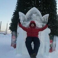 александр, 34 года, Лев, Пермь