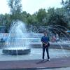 костя, 33, г.Барнаул