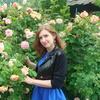 Оксана, 36, г.Прилуки