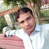 Avdheshkumar, 33, Ghaziabad