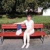 валентина, 59, г.Донецк