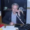 Валерий, 60, г.Минск
