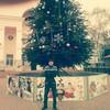 Евгений, 24, Старобільськ