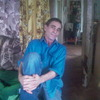 SERGEY, 51, Gribanovskiy