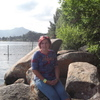 Ольга, 43, г.Павлодар
