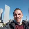 Alexandr Music, 39, г.Тель-Авив-Яффа