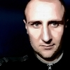 Андрей, 35, г.Днепр
