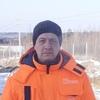 Виталик, 43, г.Ставрополь