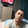 Сирож, 32, г.Москва