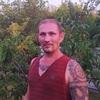 vladimir, 40, Makeevka