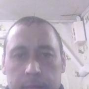Viner Karimow 45 Белебей